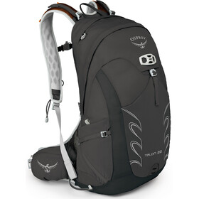 Osprey Talon 22 Backpack Herren black